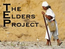 elders project